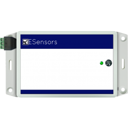 Flow Sensor Interface FL32-Le